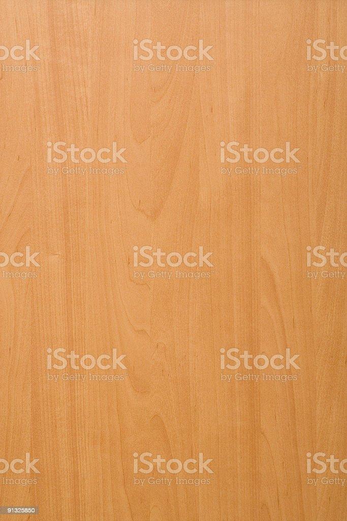 Closeup wooden alder texture to background stock photo