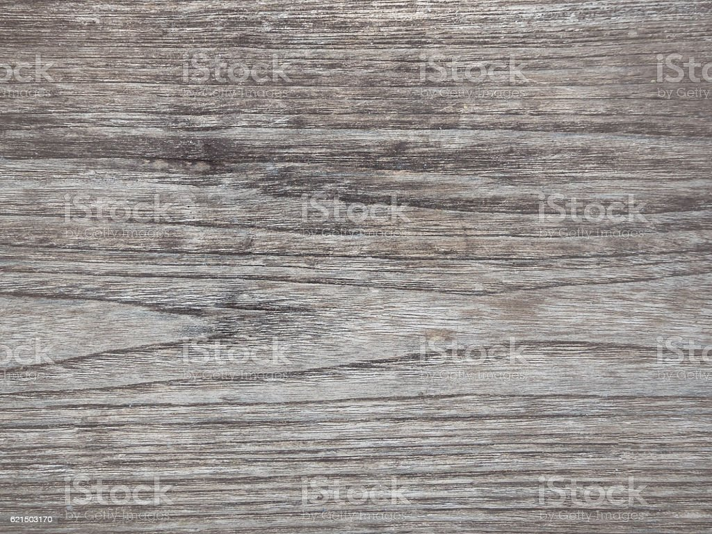 Closeup wooden panel texture for background, Top view foto stock royalty-free