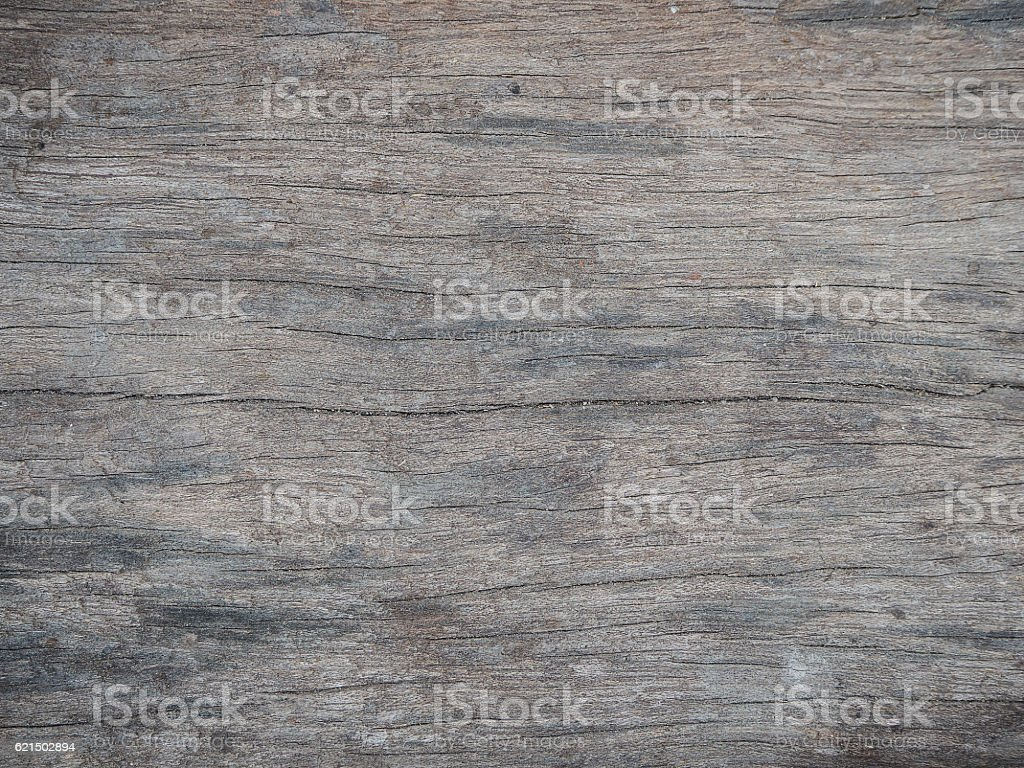 Closeup wooden texture for background, Top view foto stock royalty-free
