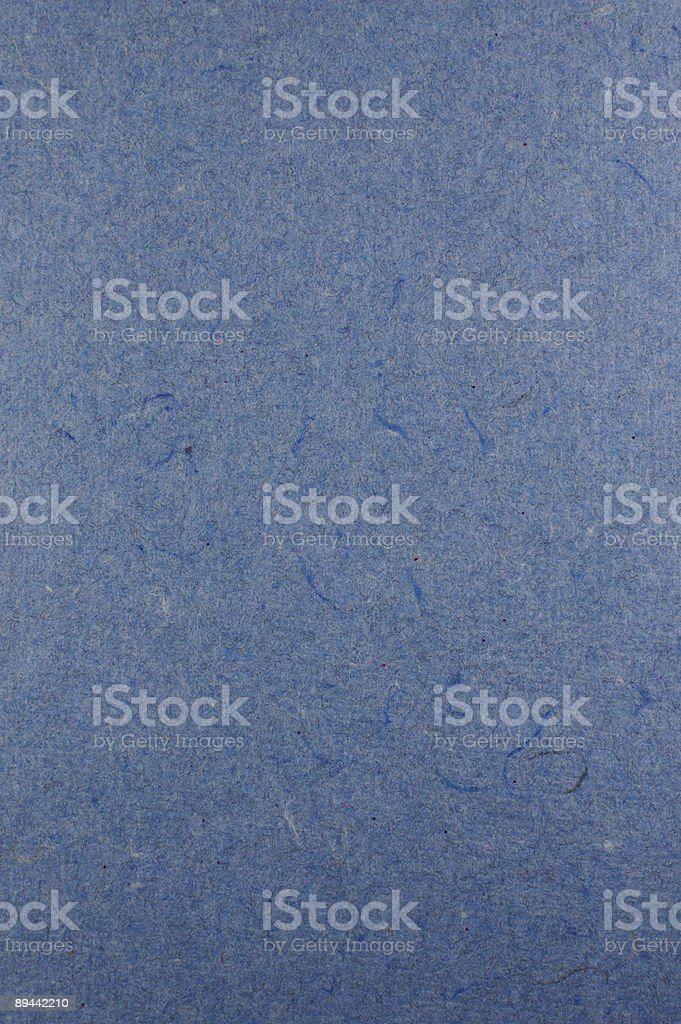Panno di carta foto stock royalty-free