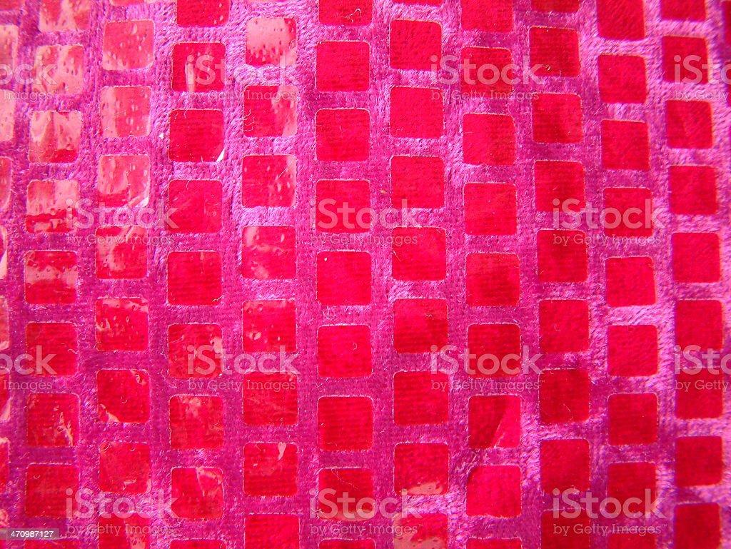 Cloth Pattern05 royalty-free stock photo