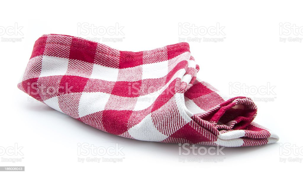 cloth stock photo