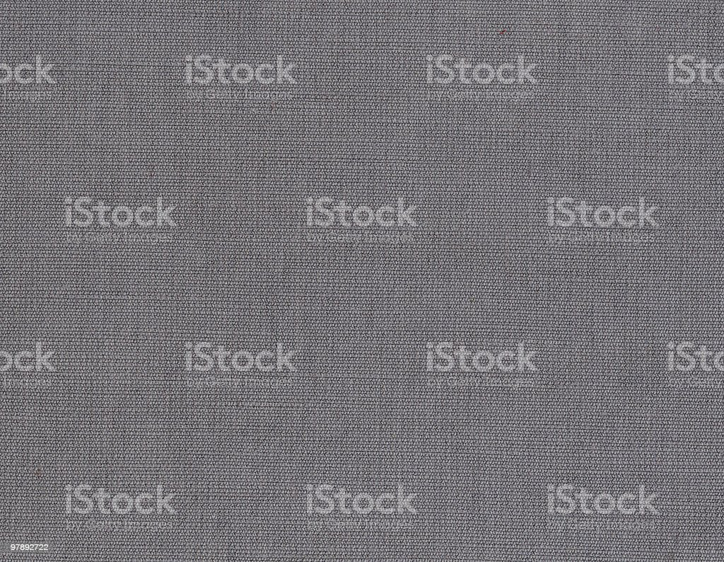 Cloth royalty-free stock photo