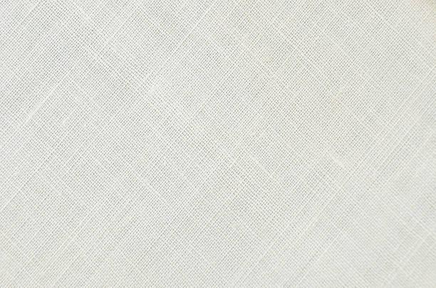 baumwolle stoff textur hintergrund - textilien stock-fotos und bilder