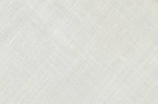 cloth textile texture background - textile stock photos and pictures