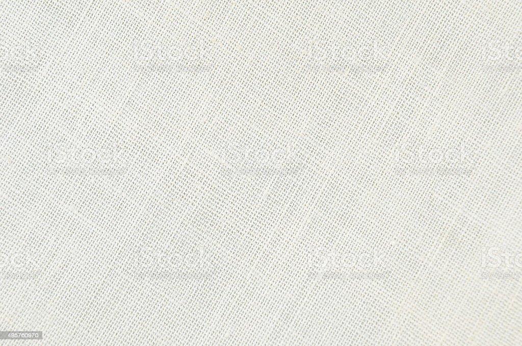 Cloth textile texture background stock photo