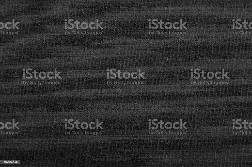 Ткань текстильная текстура фон Стоковые фото Стоковая фотография