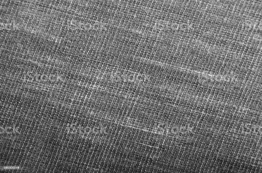 Cloth textile texture background royaltyfri bildbanksbilder