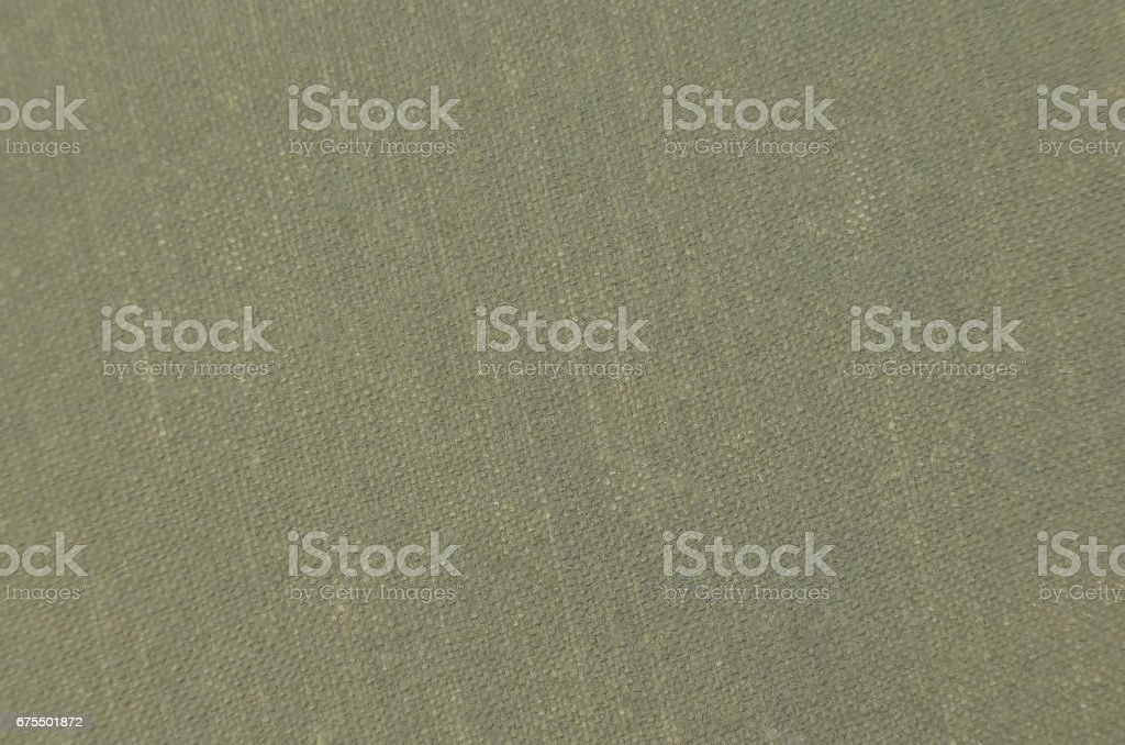 Cloth textile texture background royalty-free stock photo
