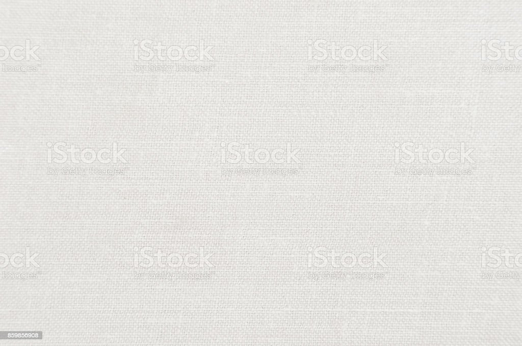 Cloth textile textured background stock photo