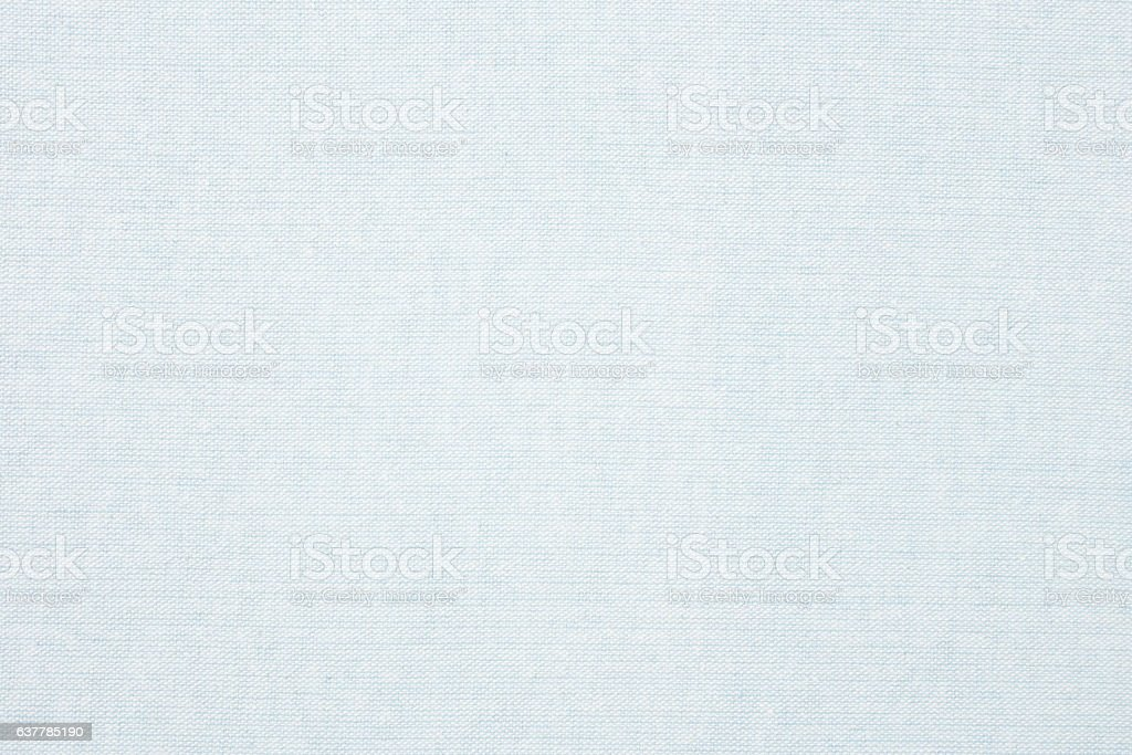 cloth texture background, full frame stock photo