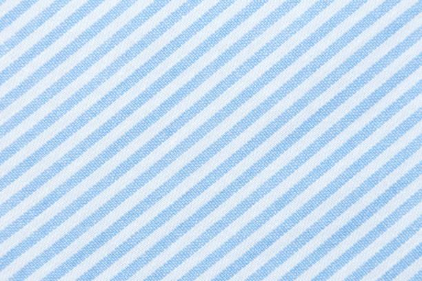 完全なフレームの布テクスチャ背景 ストックフォト