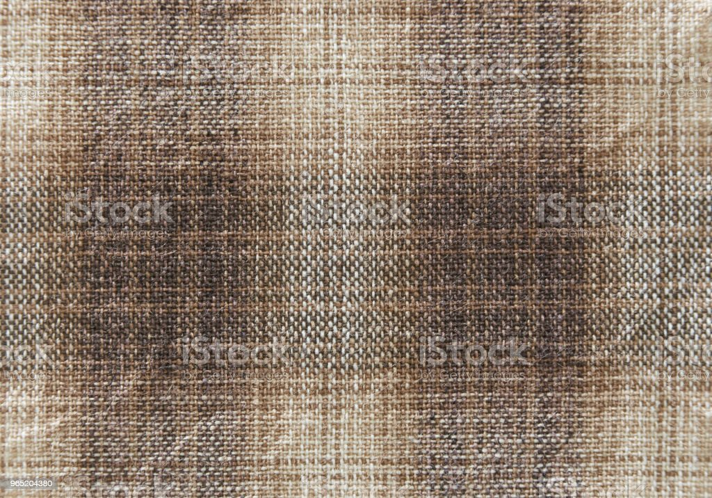 cloth texture background, full frame royalty-free stock photo