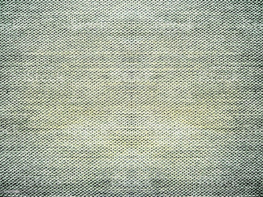 cloth texture royalty-free stock photo