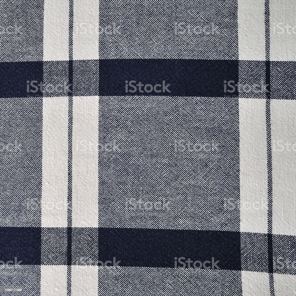 Cloth textures royalty-free stock photo
