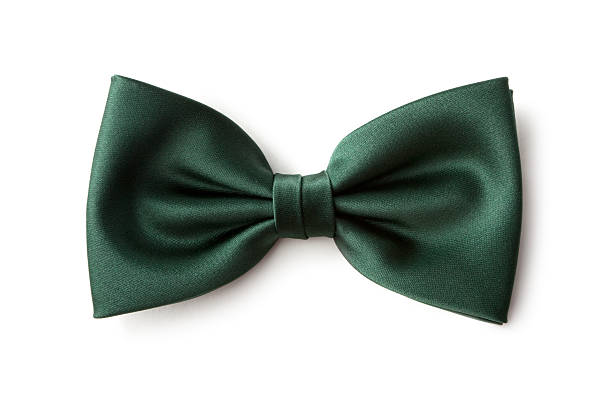 Clothes: Bow Tie More Photos like this here... bow tie stock pictures, royalty-free photos & images