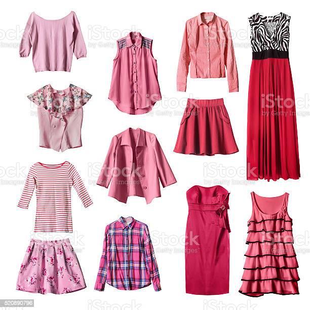 Clothes picture id520890796?b=1&k=6&m=520890796&s=612x612&h= ilv7a4jev2xobeug fw3tdvkbebjhvwgcsdkwavxre=