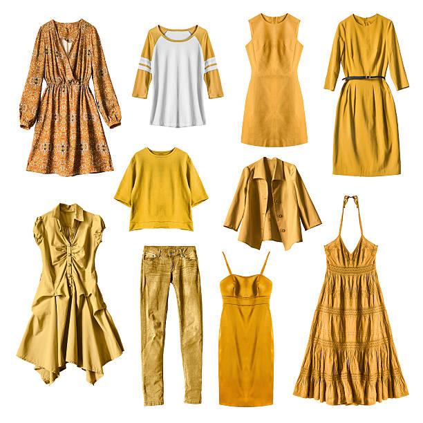Clothes stok fotoğrafı