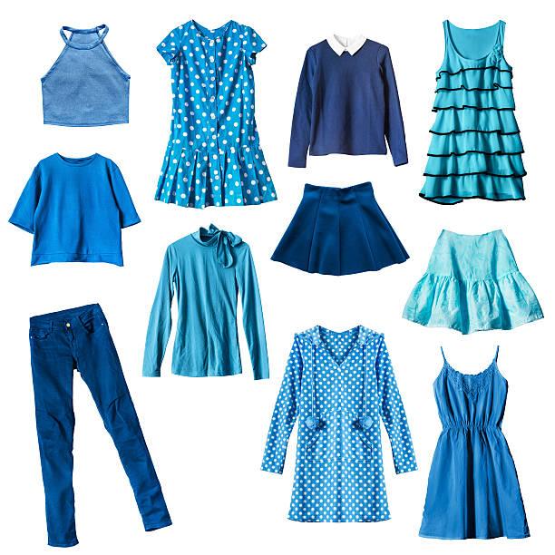 ubrania  - spódnica zdjęcia i obrazy z banku zdjęć
