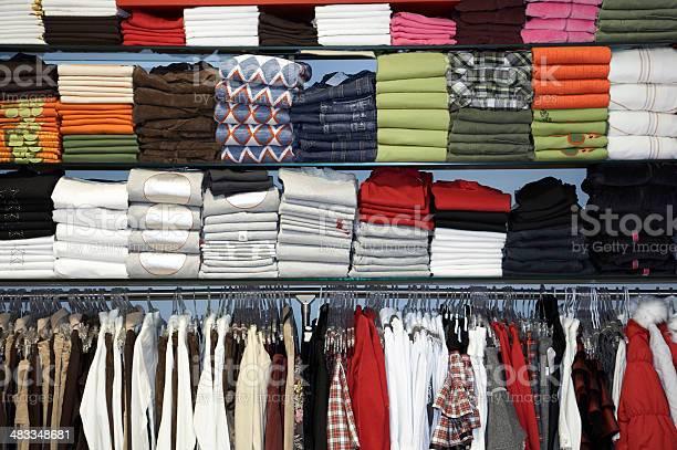 Clothes shop picture id483348681?b=1&k=6&m=483348681&s=612x612&h=1ecrlx0qrxj3a0us2z94qhzj8kzw jn5o5yb2ngdapw=