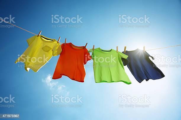 Clothesline and laundry picture id471973362?b=1&k=6&m=471973362&s=612x612&h=dzqxsfujr q9a4dpkf6 gqhswuhsc0guzgxgi5rnysk=