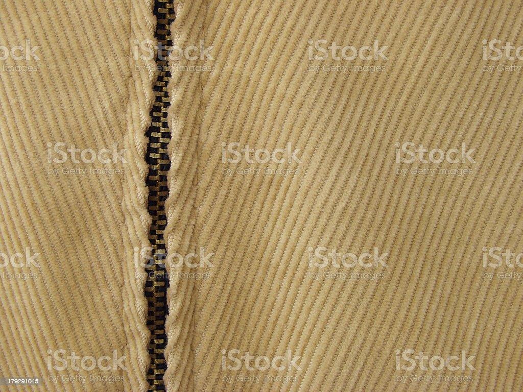 clothing fragment royalty-free stock photo