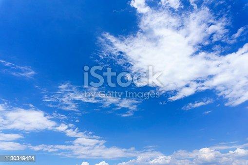 937694668istockphoto Cloud Background 1130349424
