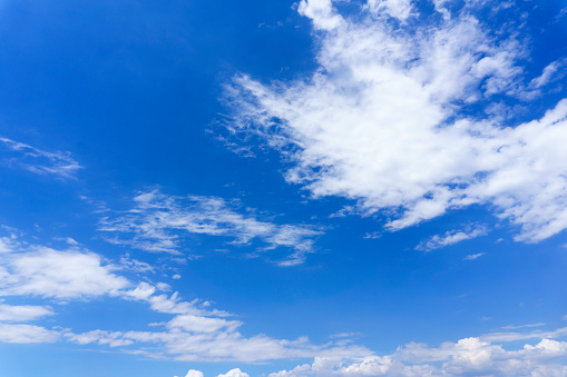 937694668 istock photo Cloud Background 1130349424