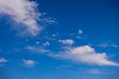 istock Cloud background 1312404703