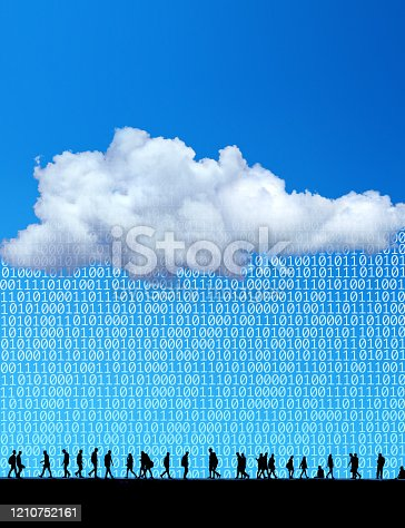 1180187740istockphoto cloud computing and artificial intelligent technology 1210752161
