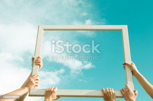 istock Cloud Computing Concept 155359856