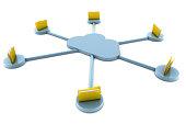 istock Cloud Computing Concept 184607525