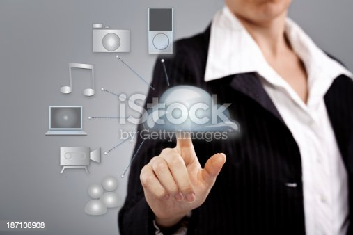 515789546istockphoto Cloud Computing Concept 187108908