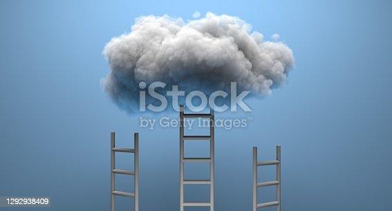 Big Data, Cloud Computing, Block Chain, Hybrid Cloud, Multi Cloud