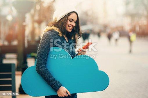 istock Cloud Computing 467242934