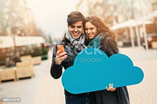 istock Cloud Computing 468424316