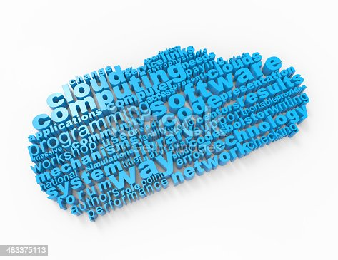istock Cloud Computing 483375113