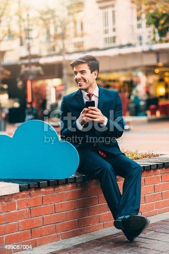 istock Cloud Computing 499087004