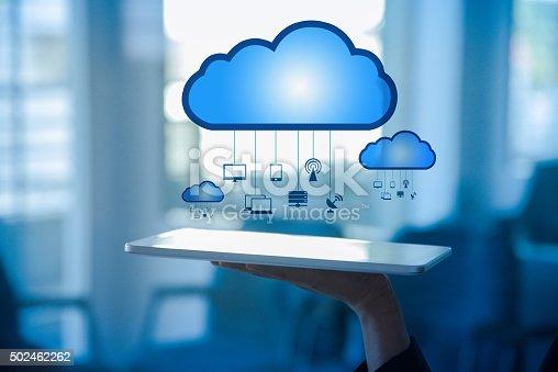 istock cloud computing 502462262