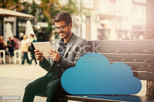 istock Cloud Computing 522404091