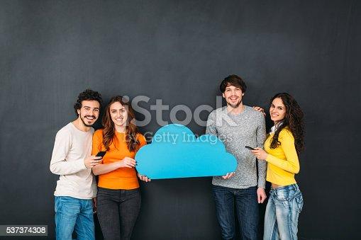 638013502 istock photo Cloud computing 537374308