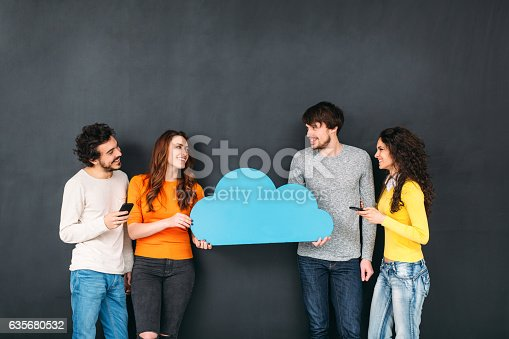 638013502 istock photo Cloud computing 635680532