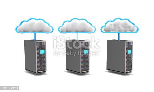 513118394 istock photo Cloud Computing 637938214