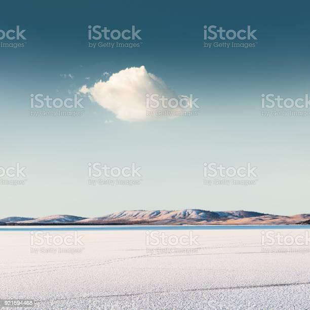 Cloud over a frozen lake picture id921594468?b=1&k=6&m=921594468&s=612x612&h=5ohxhr3mfejhm0uzqrjg40bkxh6jpidigzq0wbk28fu=