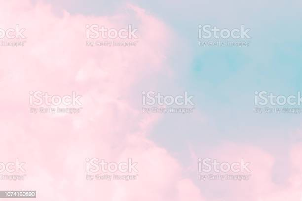Cloud series colorful cotton candy soft fog and clouds with a pastel picture id1074160890?b=1&k=6&m=1074160890&s=612x612&h=1xj1garuah9smpk4xdfw4y bd4f4onvfbnidhya6wja=