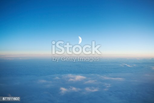 istock Cloud Typologies 877511602