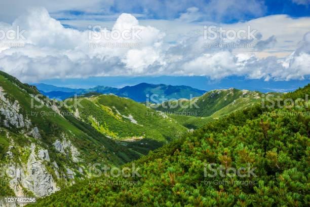 Clouds above the mountain range picture id1037462256?b=1&k=6&m=1037462256&s=612x612&h=yokzqczdsxai2fgdwde3kiciilb5tqncoawckazj8hw=