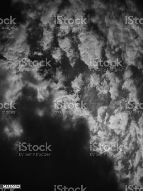Chmury I Jasne Promienie - zdjęcia stockowe i więcej obrazów Bez ludzi