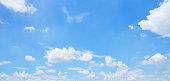 Thailand, Clear Sky, Abstract, Backgrounds, Beauty