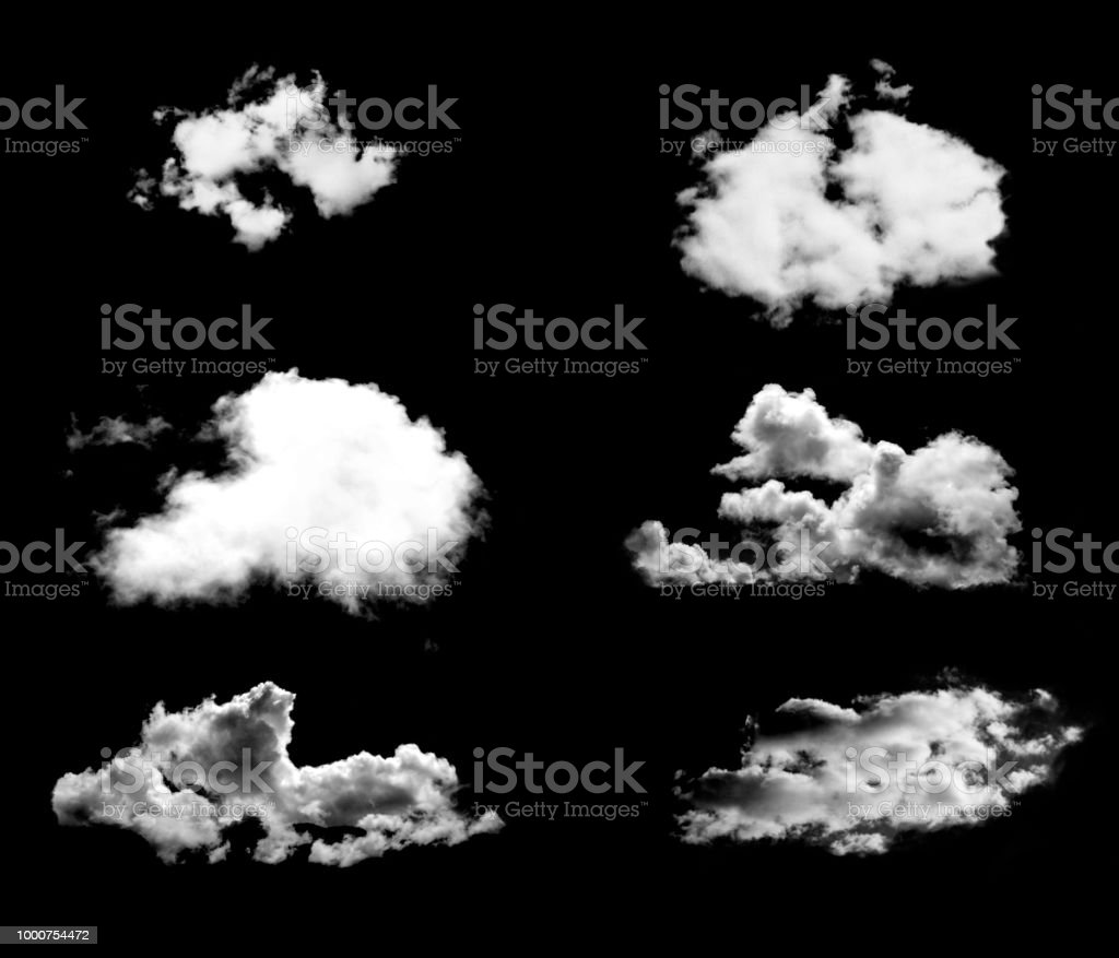 clouds cloud service template stock photo more pictures of